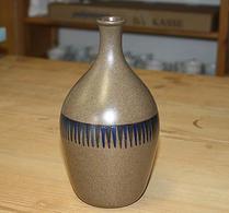 Krukmakaren - Keramik - Vas