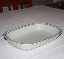 Arabia - Keramik - Saimaa - Form