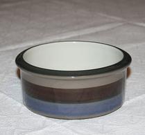 Arabia - Keramik - Form