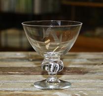 Madeiraglas