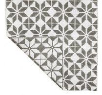 Formverket - Matta - Plastmatta - Marocko - Mud