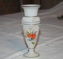 Glas - Flussglas - Vas