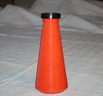 Rosti - Plast - Stänkflaska