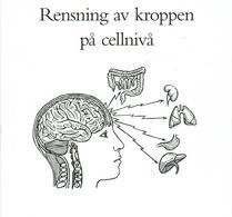 Bok - Boris Aranovich - Rensning av kroppen på cellnivå