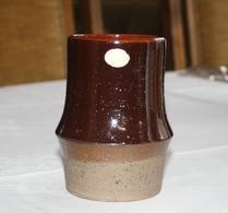 Nittsjö - Keramik - Thomas Hellström - Vas