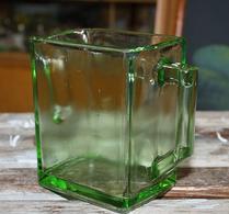 Glaslåda - Skeppa - Köksreda - Retro - Köksinredning