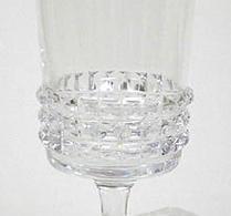 Skruf - Glas - Corona - Vinglas